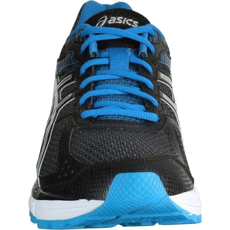 Chaussure running homme gel runmiles 2 asics asics