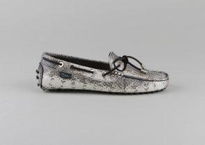 Sneakers fourrées homme - Chaussure - lescahiersdalter fc4af979d8e