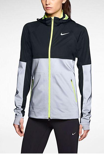 Nike vetement running