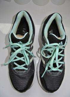 Sneakers femme vide dressing