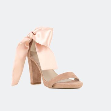Sandale femme jb martin
