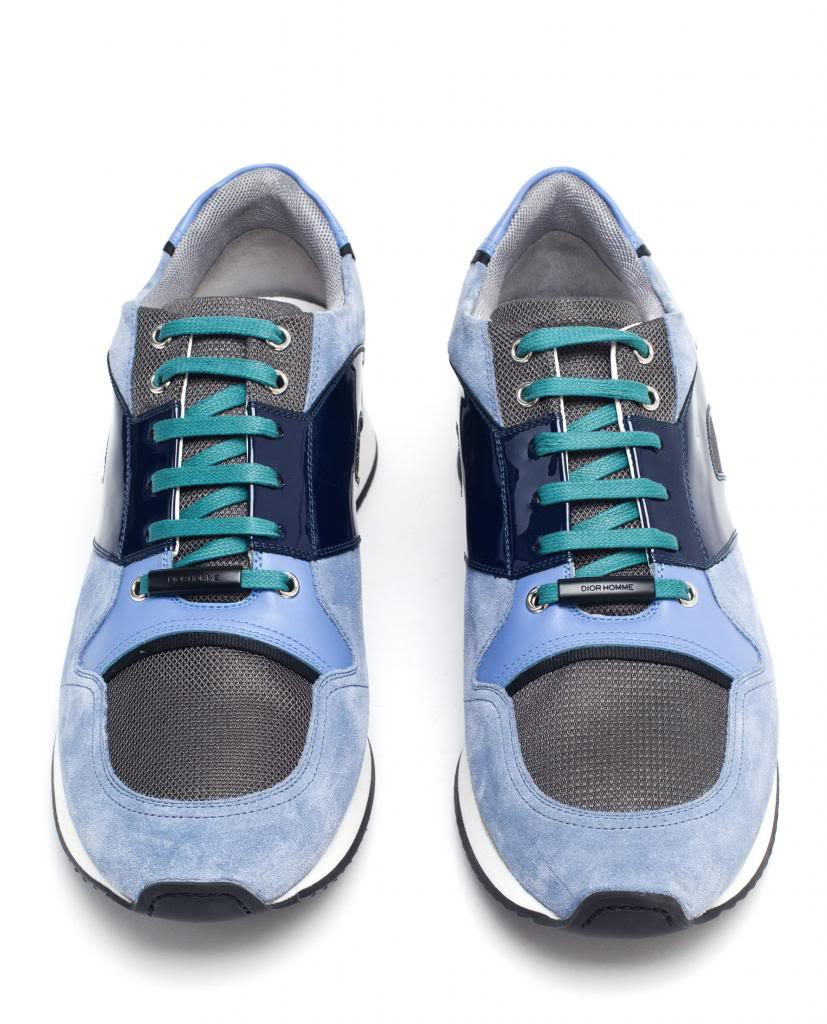 Dior homme sneakers online