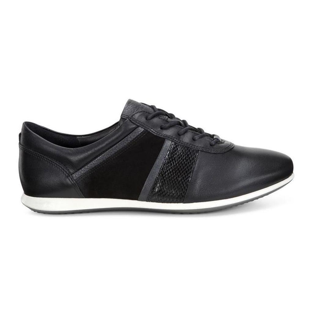 Sneaker habillé