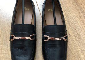 Mocassin femme imitation gucci. Tong femme laniere tissu. Chaussures  running decathlon soldes 2af27e16ff6