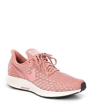 Nike sneakers nike.com