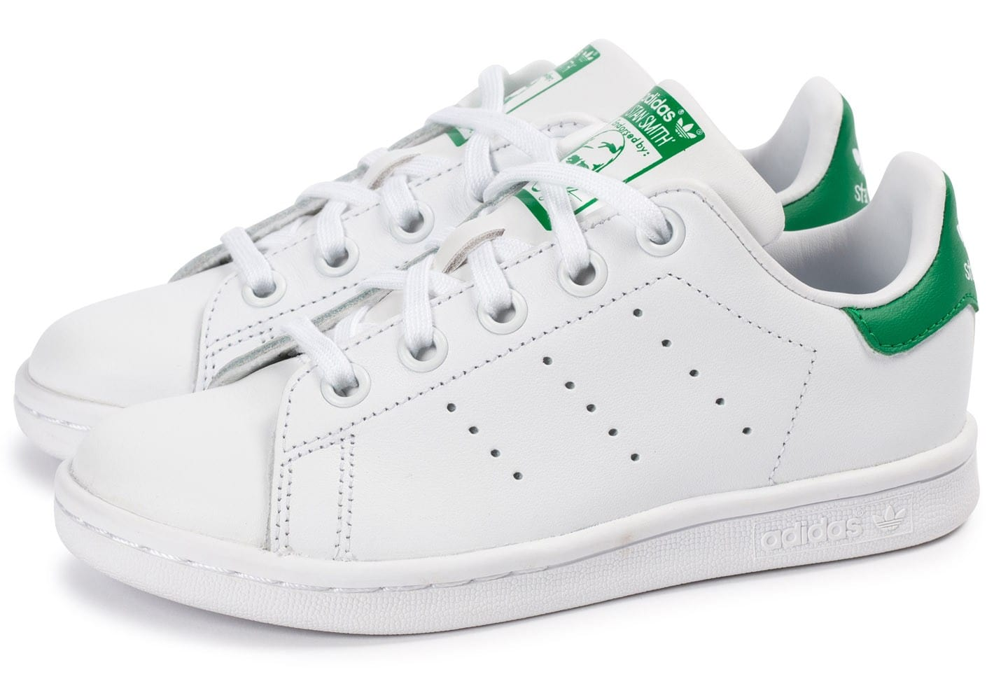 Stan smith soldes chausport
