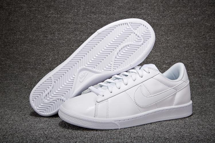 Sneakers nike tennis classic