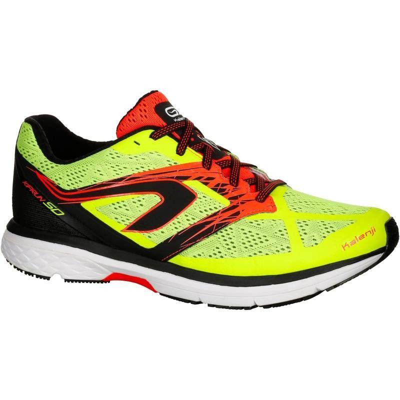 Chaussure running km