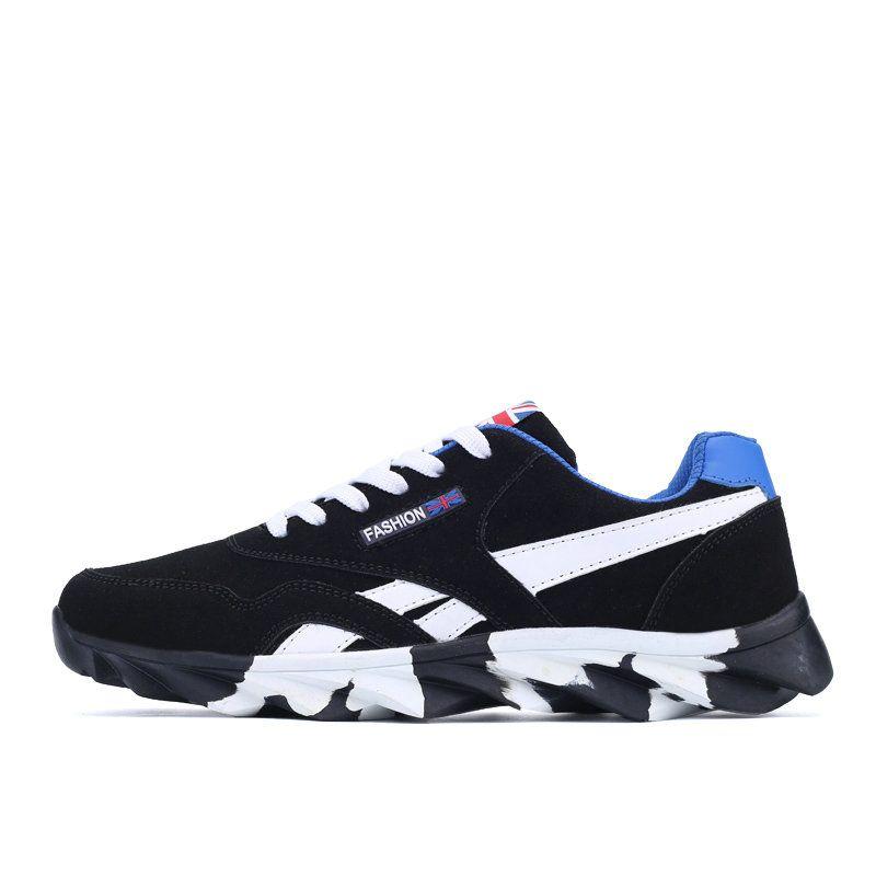 Chaussure running 44