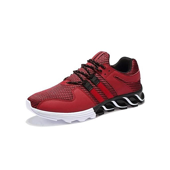 Chaussure running kenyan