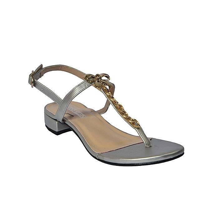 Sandale femme jumia