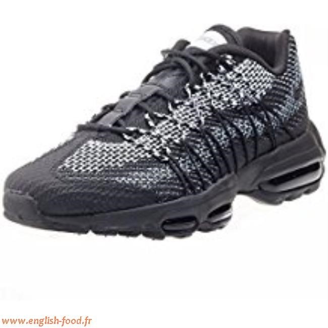 Chaussure running femme obese