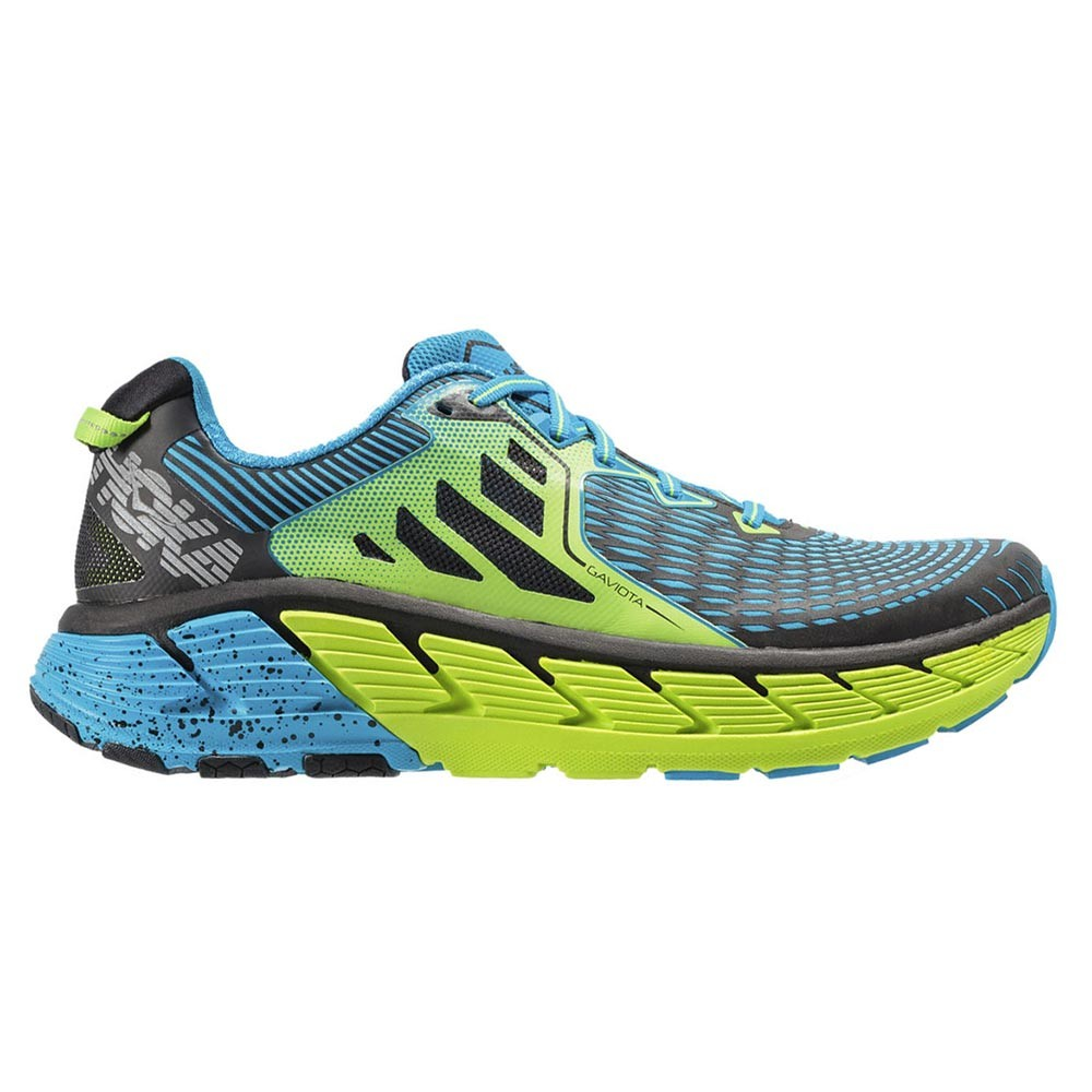 Chaussures de running quelle pointure