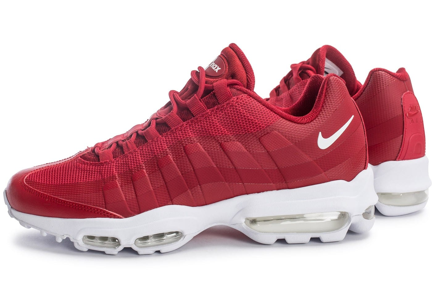 Nike Femme Chaussure Chaussure Rouge Rouge Femme Femme Chaussure Nike Nike Chaussure Rouge eYWDI29EH