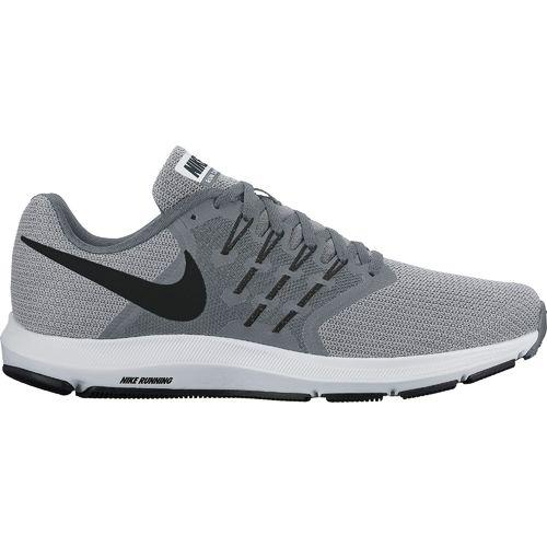Nike running men