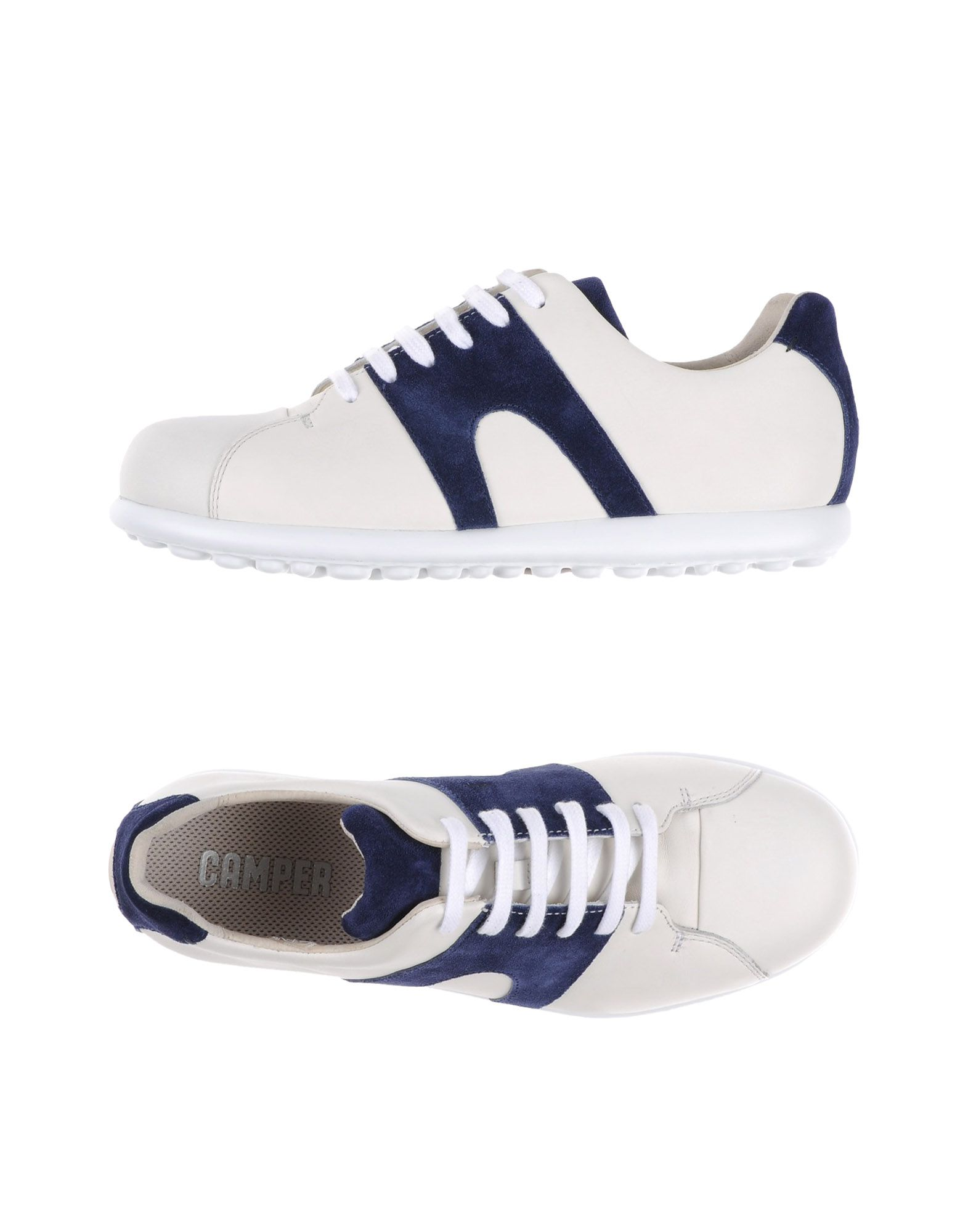 Sneakers homme magasin