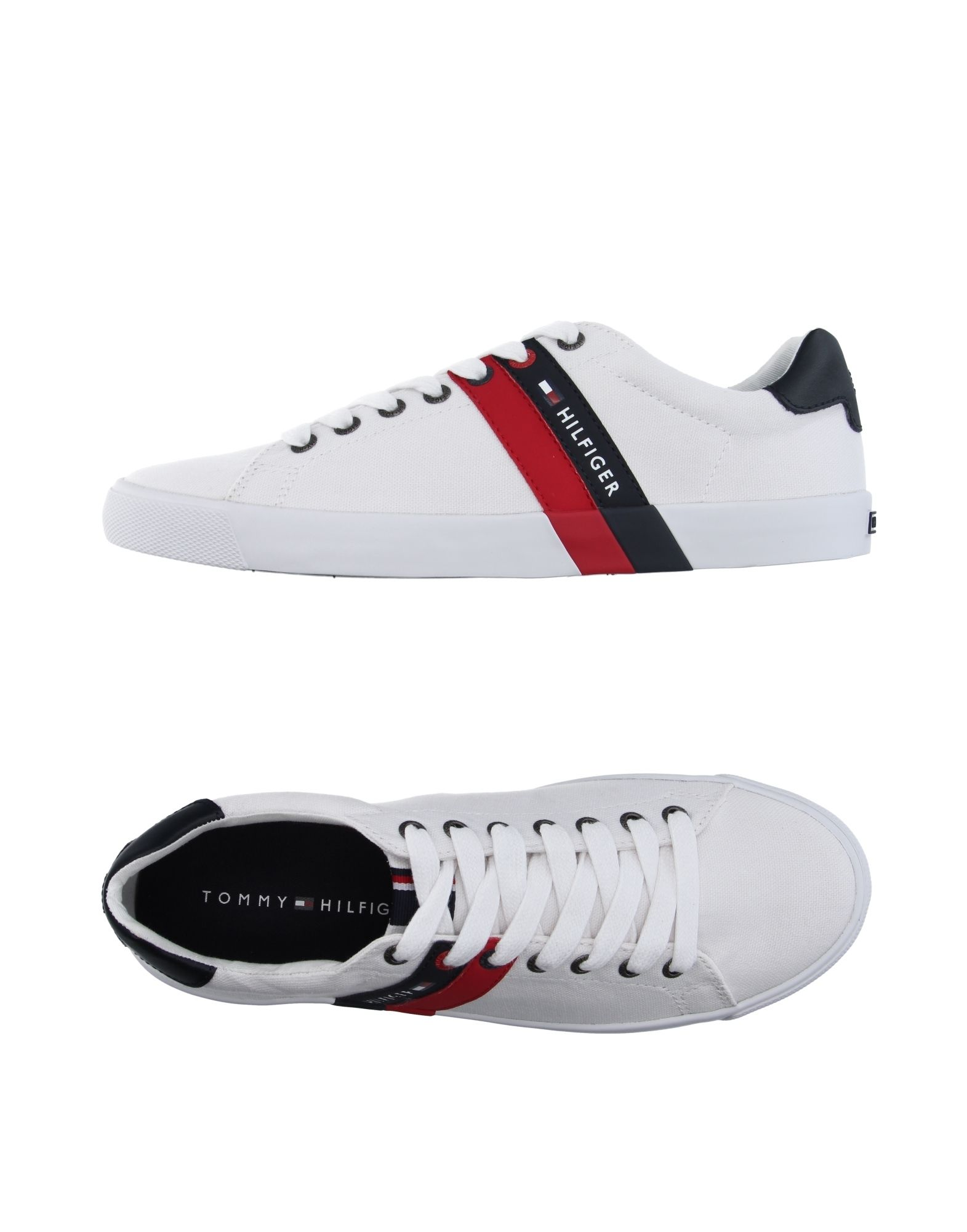 Sneakers homme usa