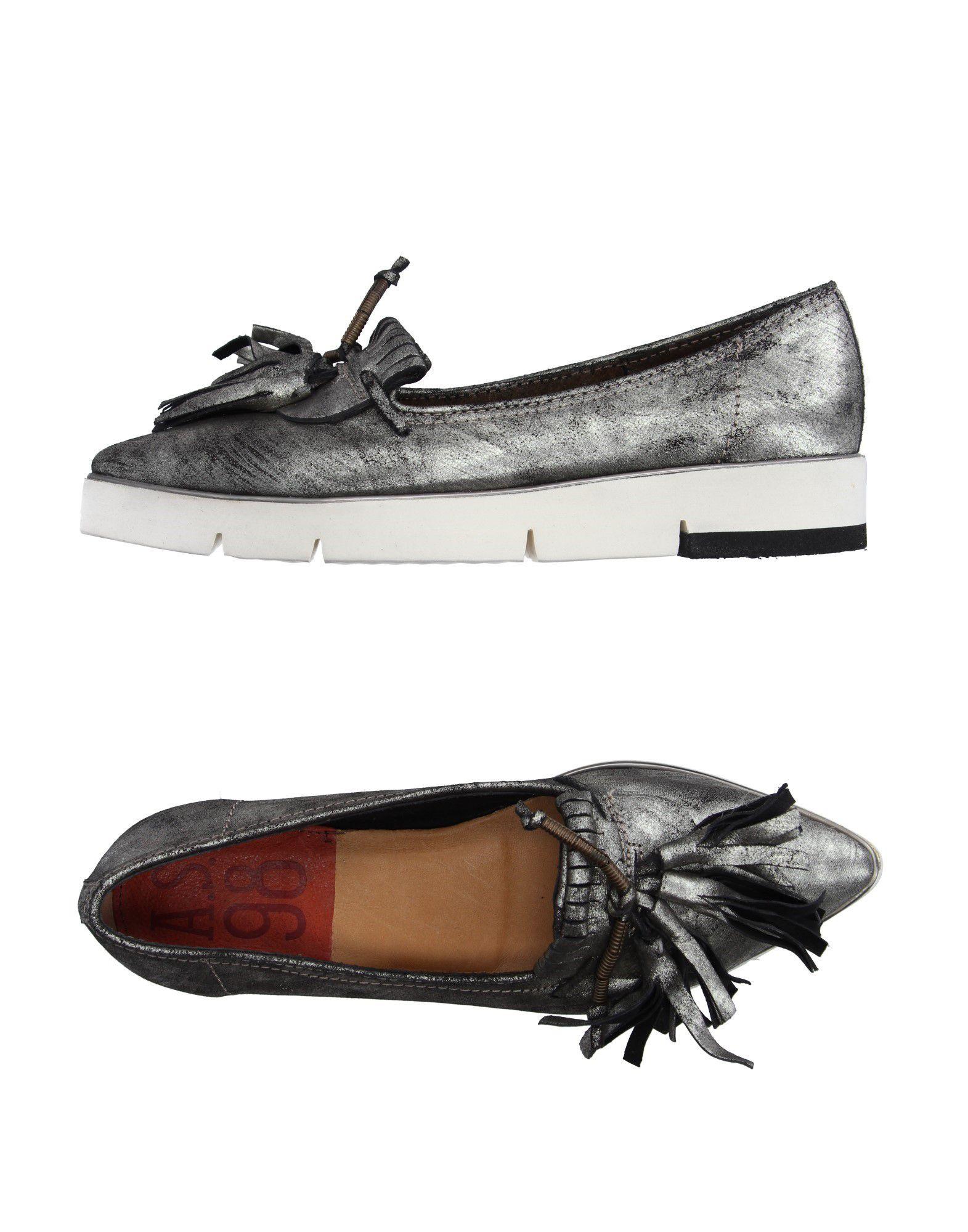 le dernier 34bc5 b0579 Mocassin femme original - Chaussure - lescahiersdalter
