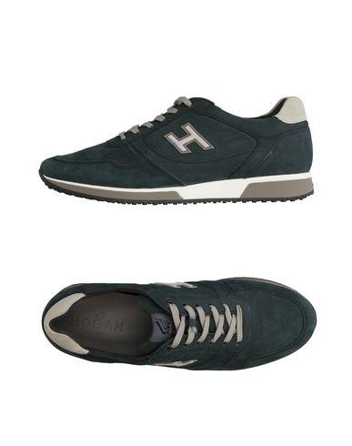 Sneakers homme yoox