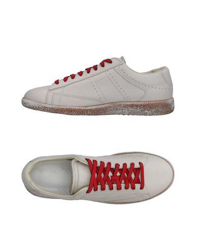 Sneakers yoox