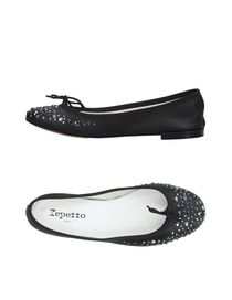 Ballerine repetto yoox