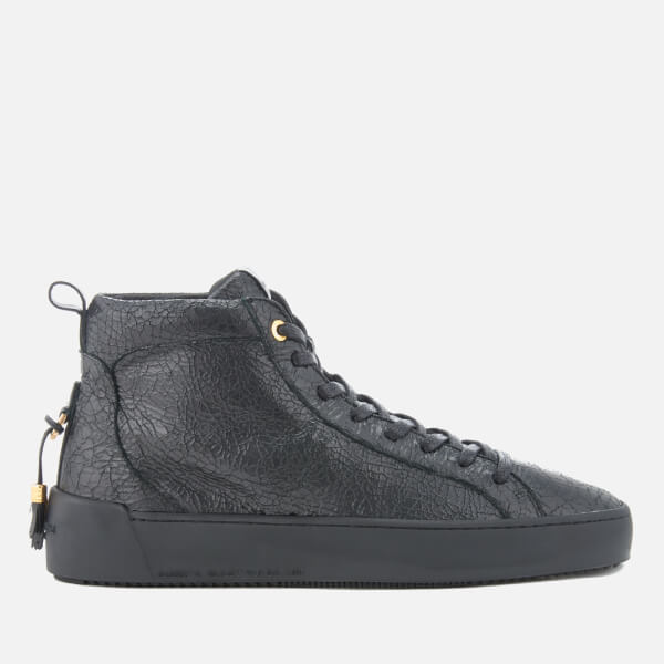 Dior homme sneakers uk