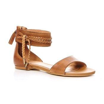 Sandale femme ikks
