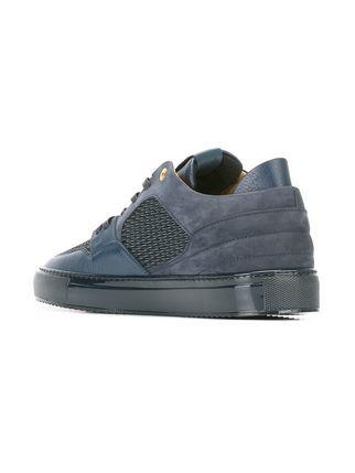 Sneakers homme farfetch
