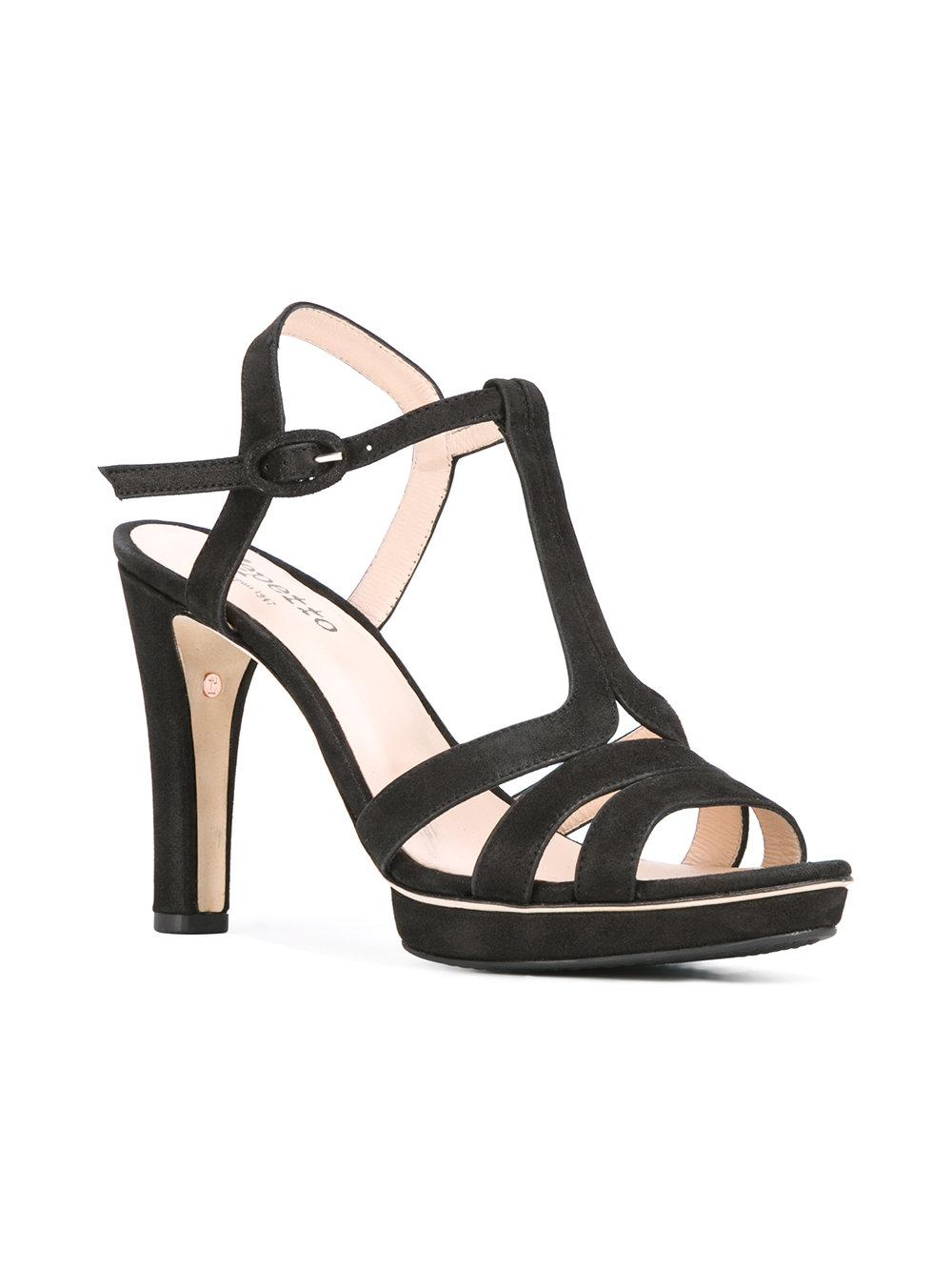 Chaussures repetto vente en ligne