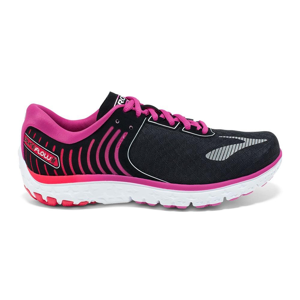 Chaussures running femme poids leger
