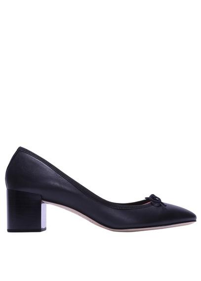Chaussures repetto quimper
