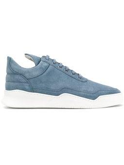 Sneakers femme farfetch