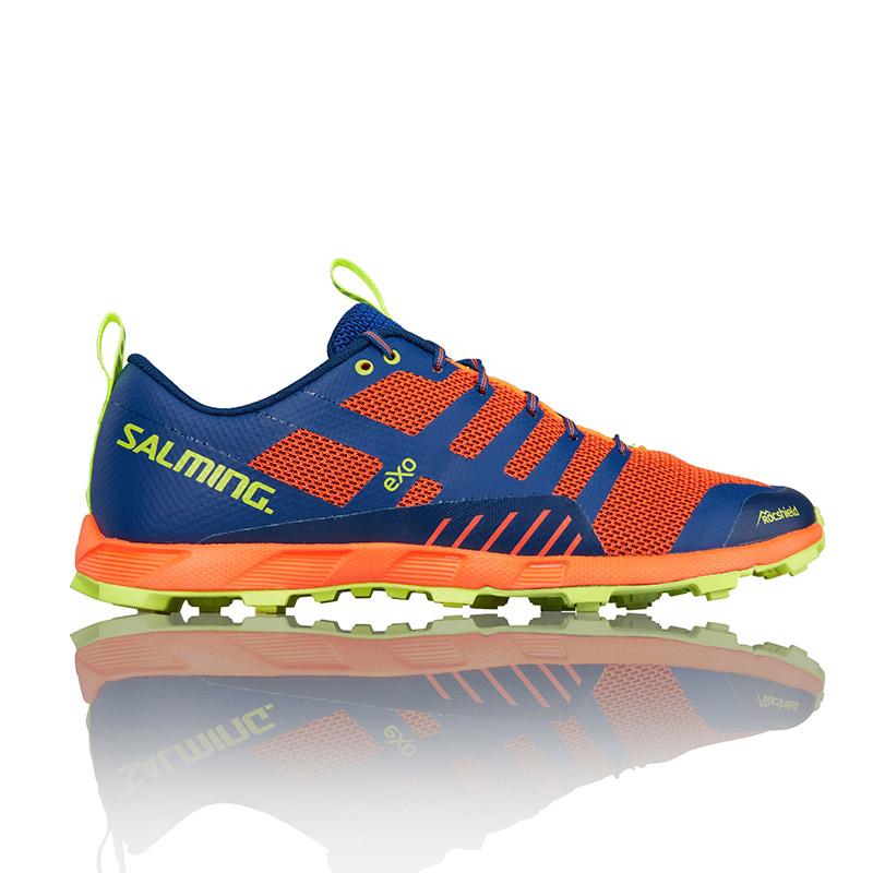 Chaussures running homme drop 6 mm