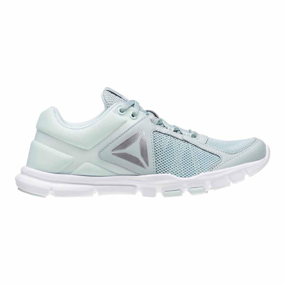 Sneakers yourflex trainette