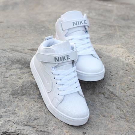 Giày sneaker nike nữ