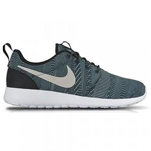 Nike running 42.5