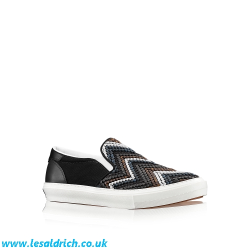 Louis vuitton sneakers dk