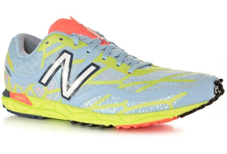 Chaussure running vma