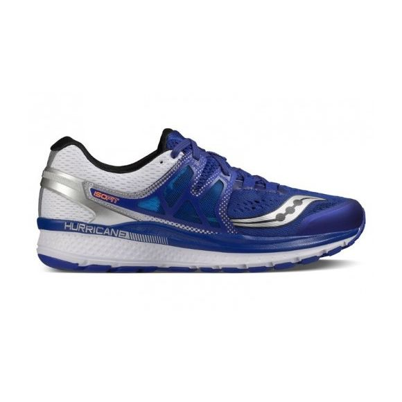 Chaussure running homme dynamique