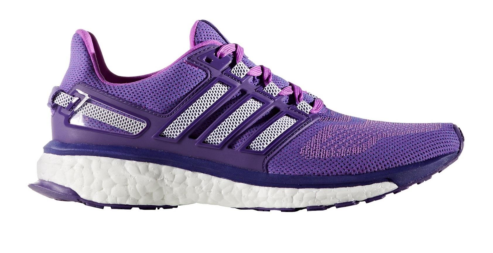 Chaussures running adidas pronateur