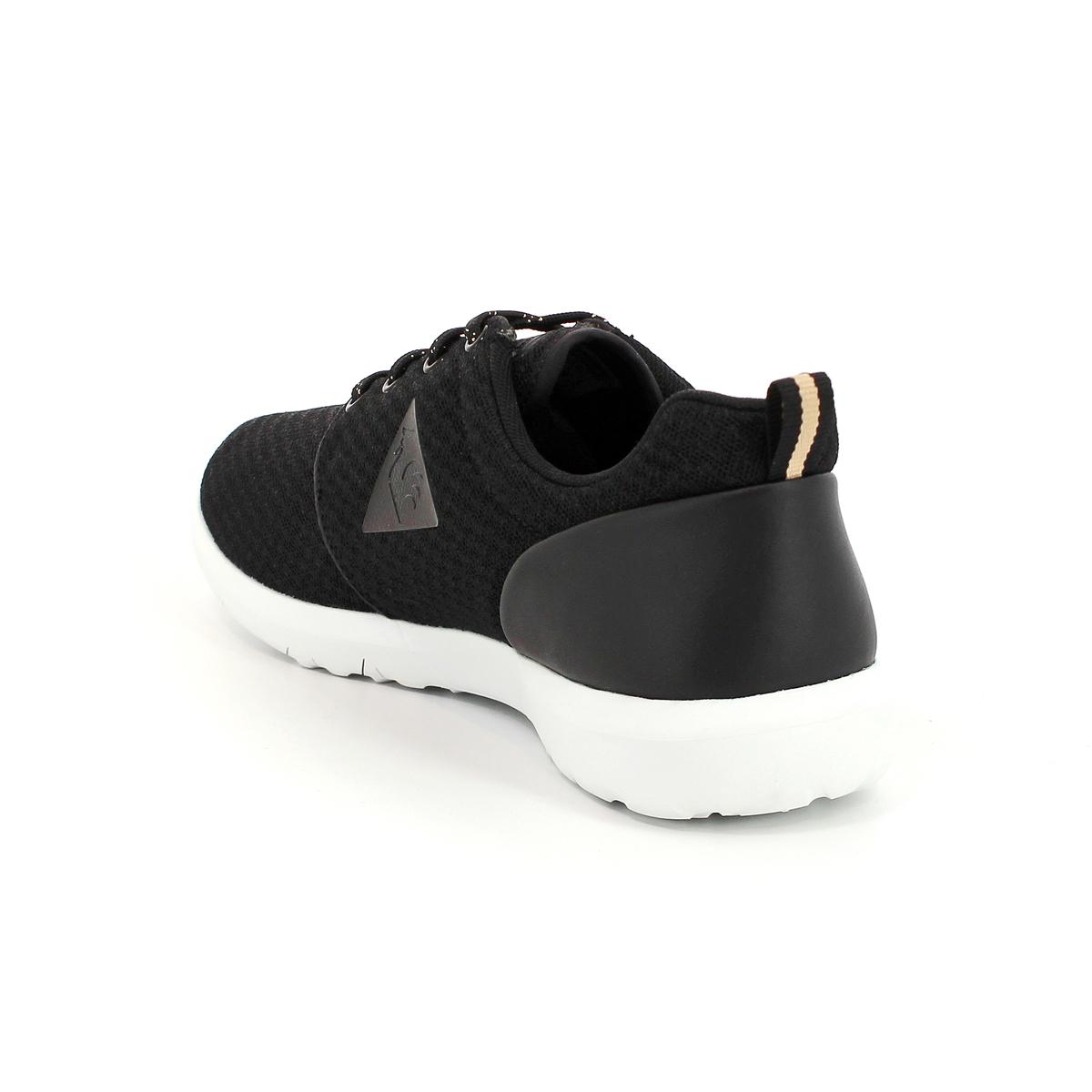 Sneakers femme coq sportif