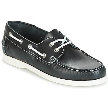 Sneakers homme spartoo