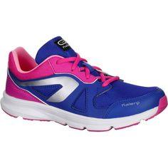 Chaussures running femme ekiden confort prime