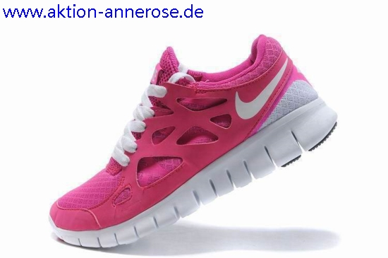 Nike running voix francaise