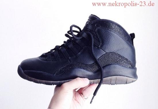 Chaussures de running usain bolt faas 300 gris et blanc