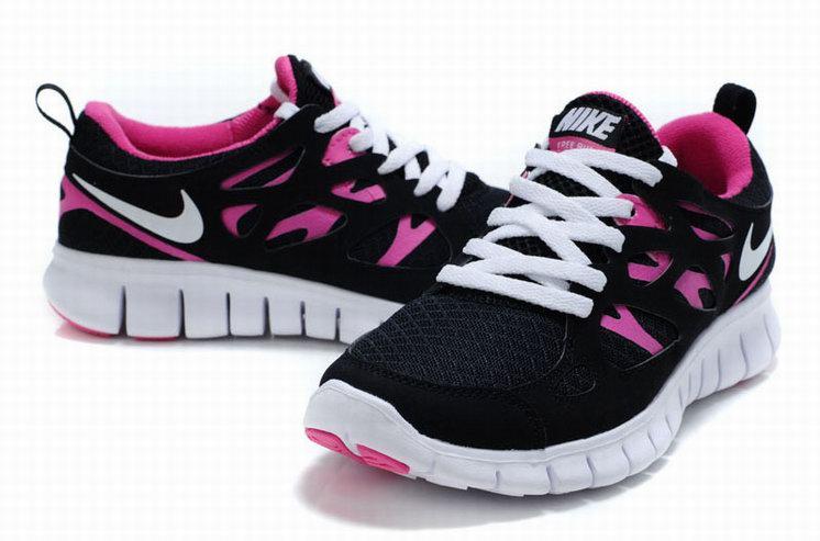 Nike running femme pas cher