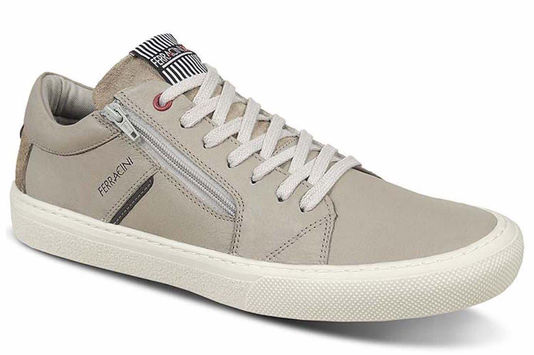 Sneaker quebec