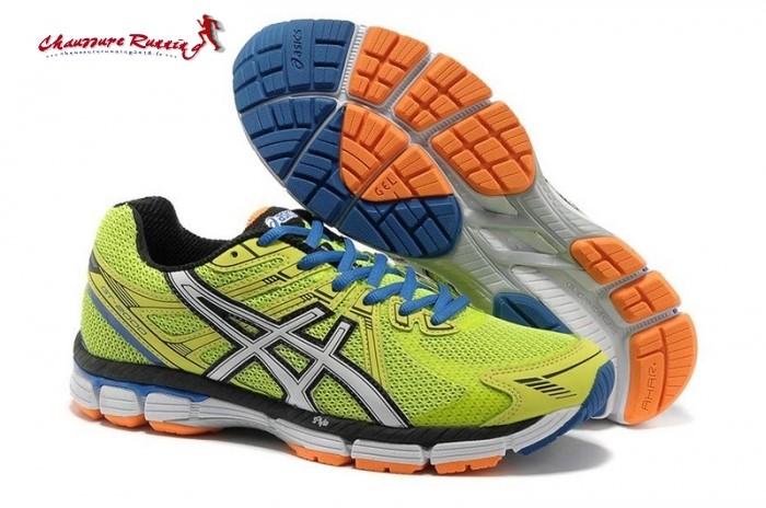 4b328702f69 Meilleur chaussure de running homme - Chaussure - lescahiersdalter
