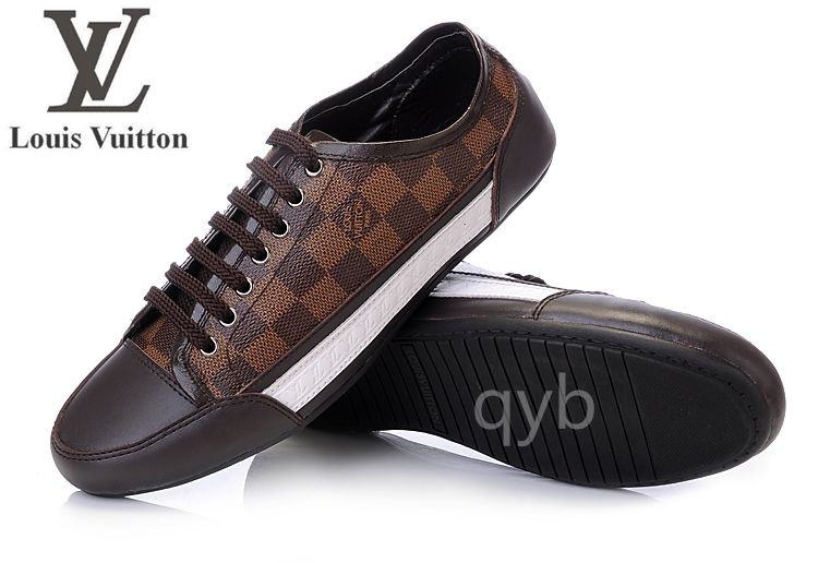Louis Vuitton Chaussure Femme Sneakers - - vinny.oleo-vegetal.info bdc70cb6bed