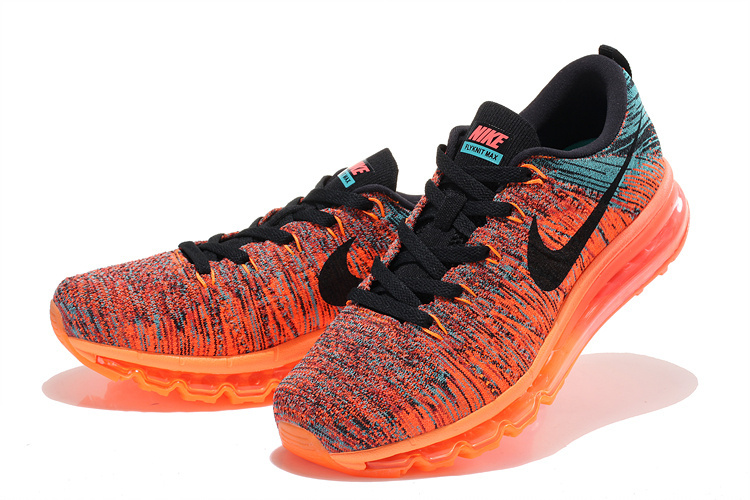 Running shoes nike 2015